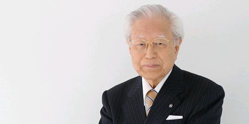 名古屋医療福祉専門職大学 学長 加藤 延夫