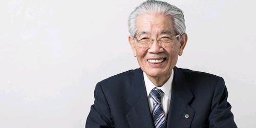 東京医療福祉専門職大学 学長、大阪医療福祉専門職大学 学長 髙久 史麿